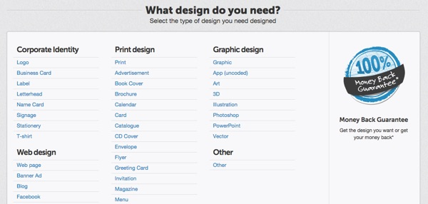 DesignCrowd-categories-1