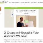 7_Proven_Methods_to_Explode_Your_Social_Shares___SEJ