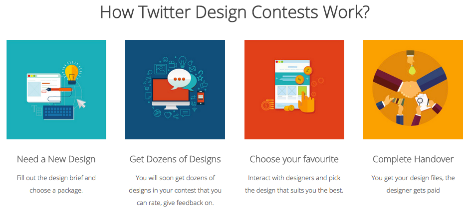 Professional_Twitter_Design