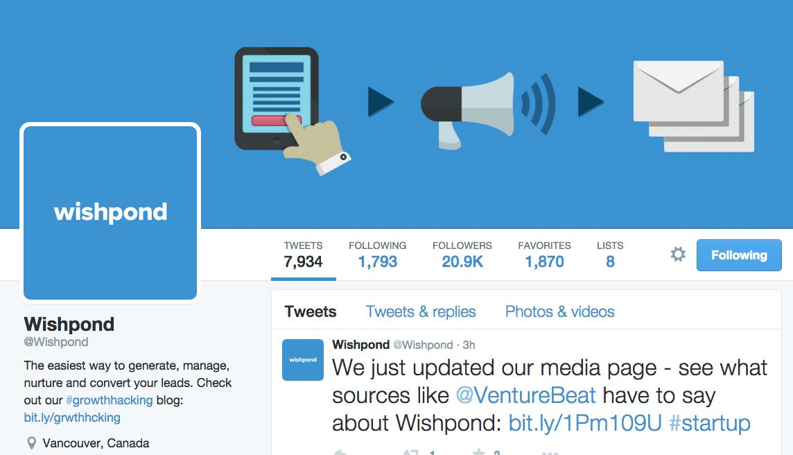 Wishpond_on_Twitter